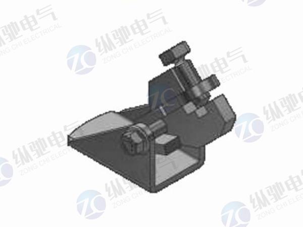 抗震連接底座A ZC-LKZ-A