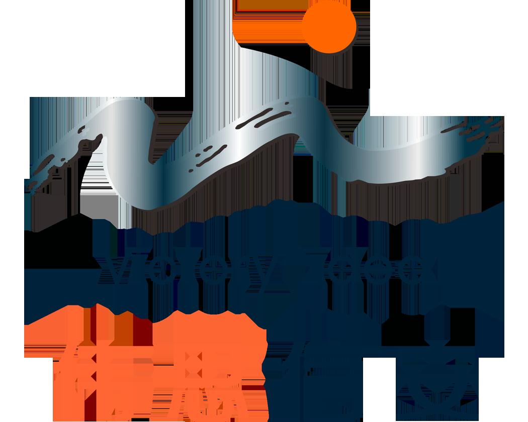 珠海經濟特區偉思有限公司