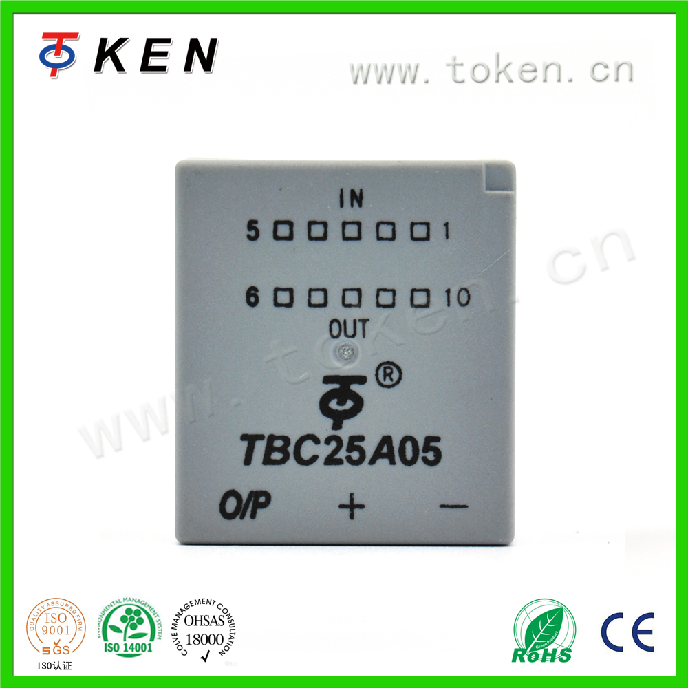 TBC25A05