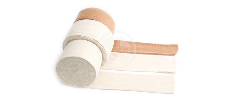 Tubular Bandages