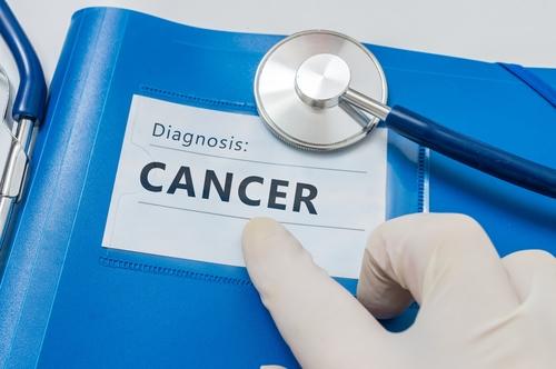 要速度更要精度,新型探針僅需 5 分鐘即可檢測 1mm 微型癌灶