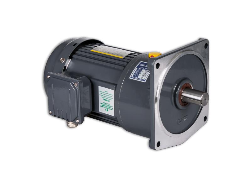 GV立式安裝標準型齒輪減速電機