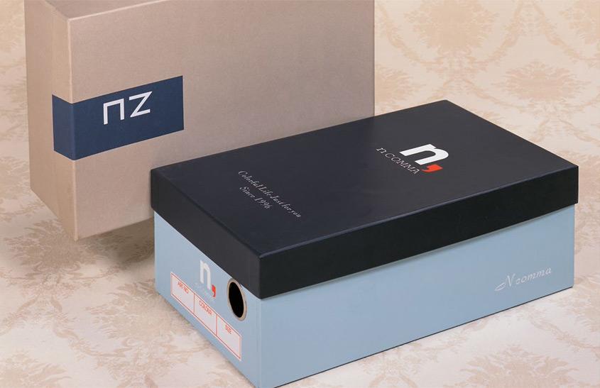 鞋盒026