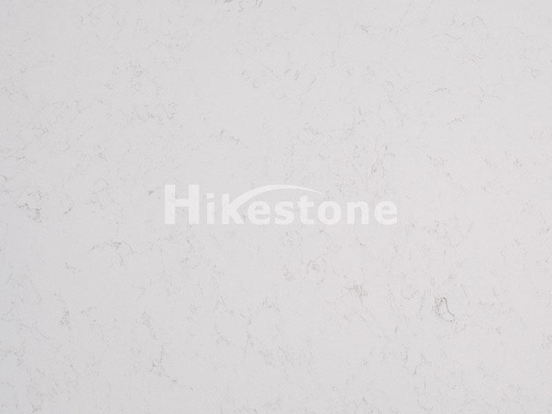 HK122 Elizabeth White