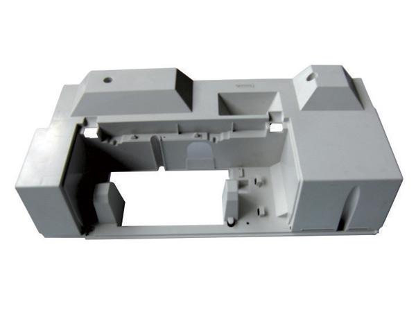 打印機復印機2