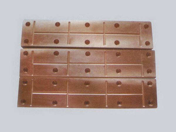 ZCuSn10- Pb1襯板