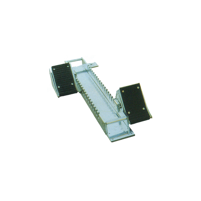HQ-6008 Plastic Cemen Track Starting Block