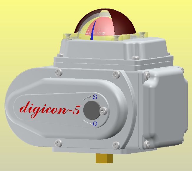 digicon-5