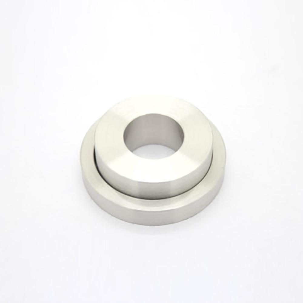 Platinum-rhenium alloy(joint development with users)