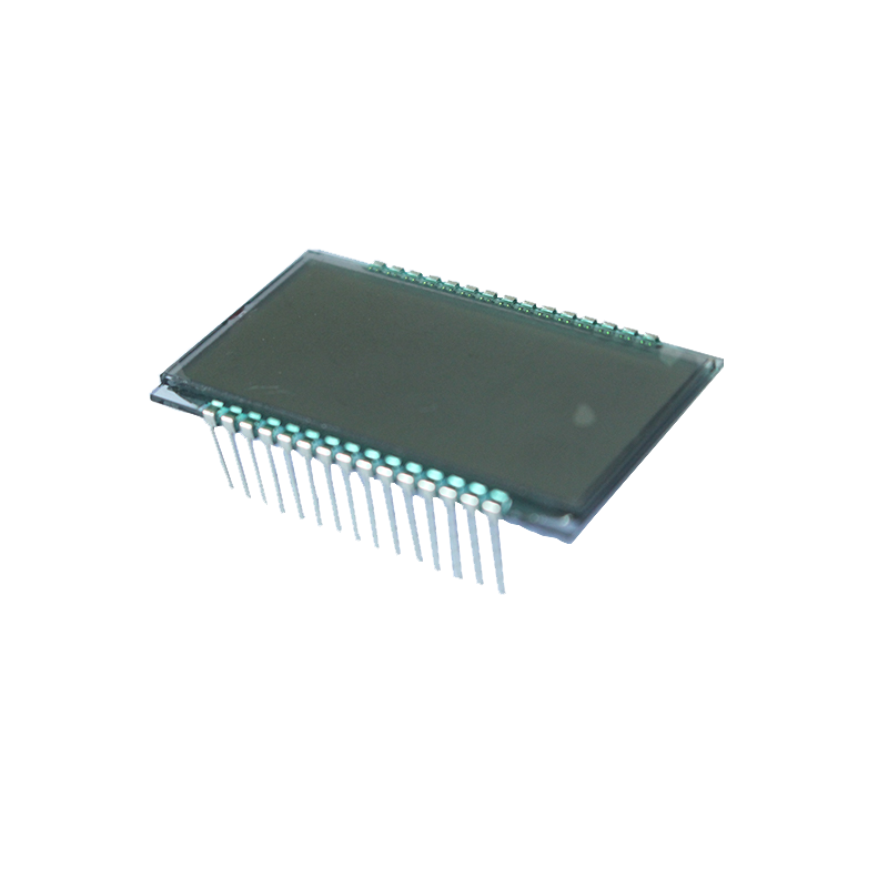 COB Charcater LCD Module