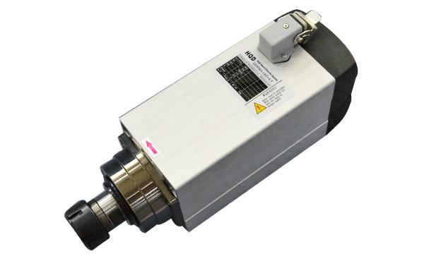 GDF60-18Z/4.5