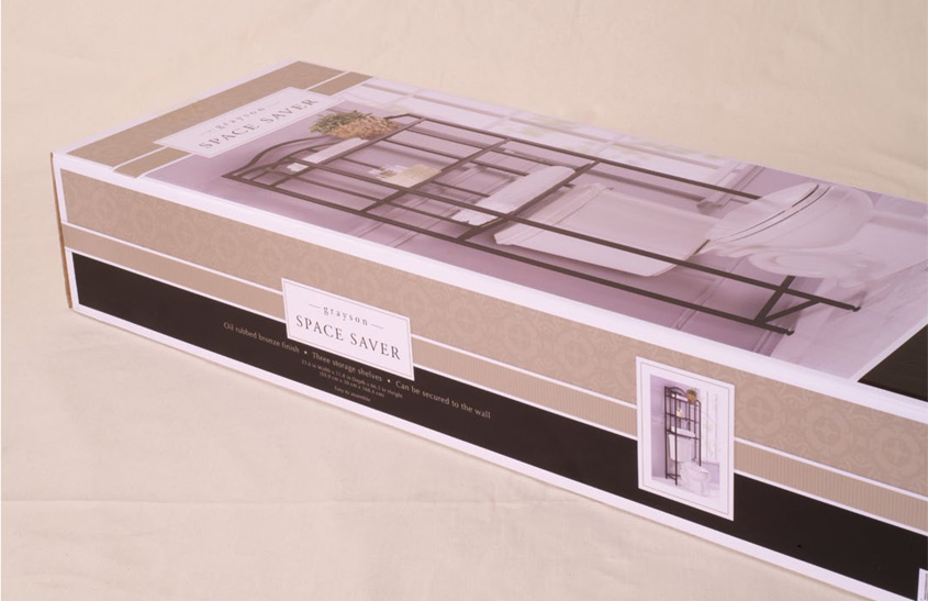 彩盒027