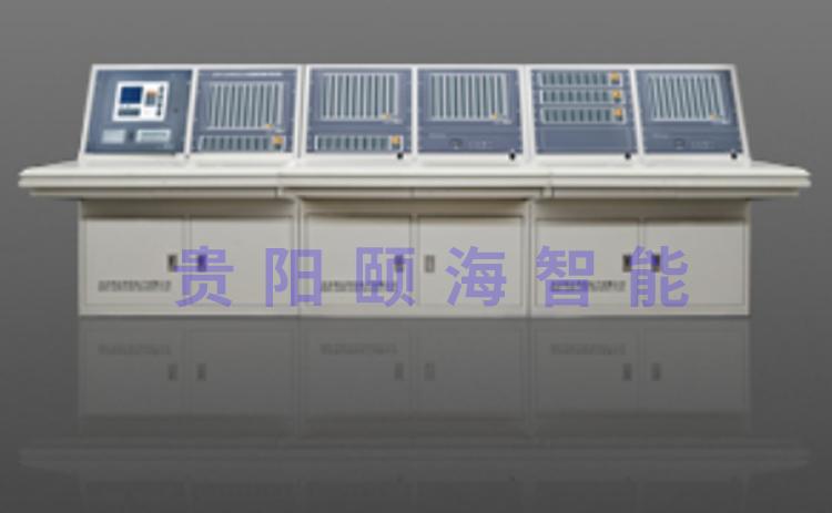 JB-QT-LD188EL 火災報警控制器(聯動型)