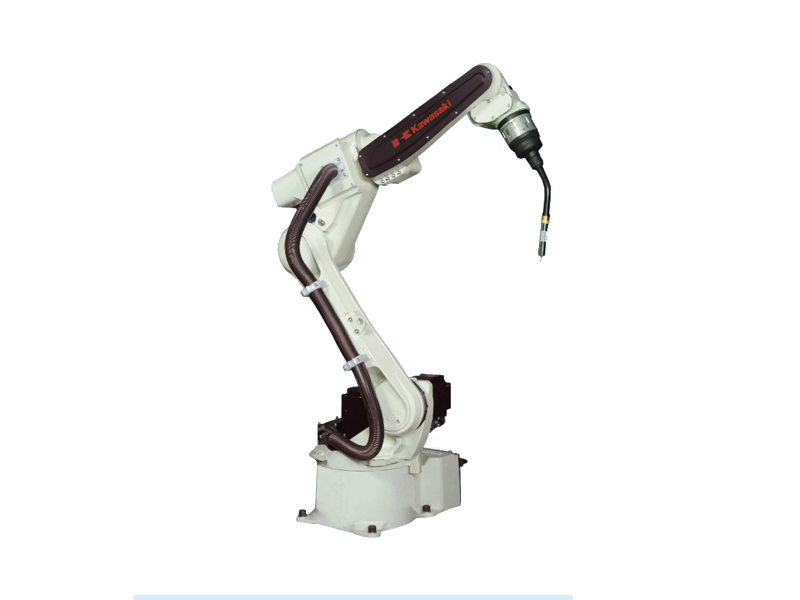 弧焊用机器人