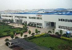 北京市(維冠機電)線切割實地客戶