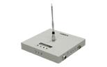 无线表决系统RF收发器