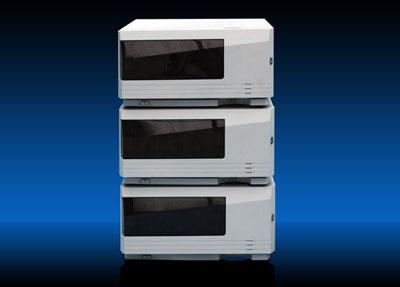 高效液相色譜儀(L6)
