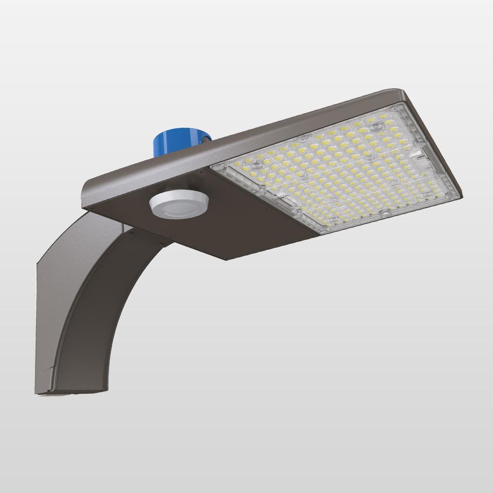 ZD667 Area Light
