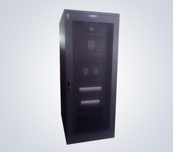 【匯利電器】UPS低壓電源配電柜 HL-S01