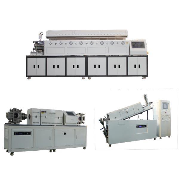 石墨烯生長專用設備