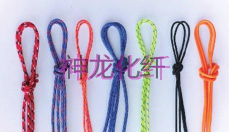 風箏極限用繩