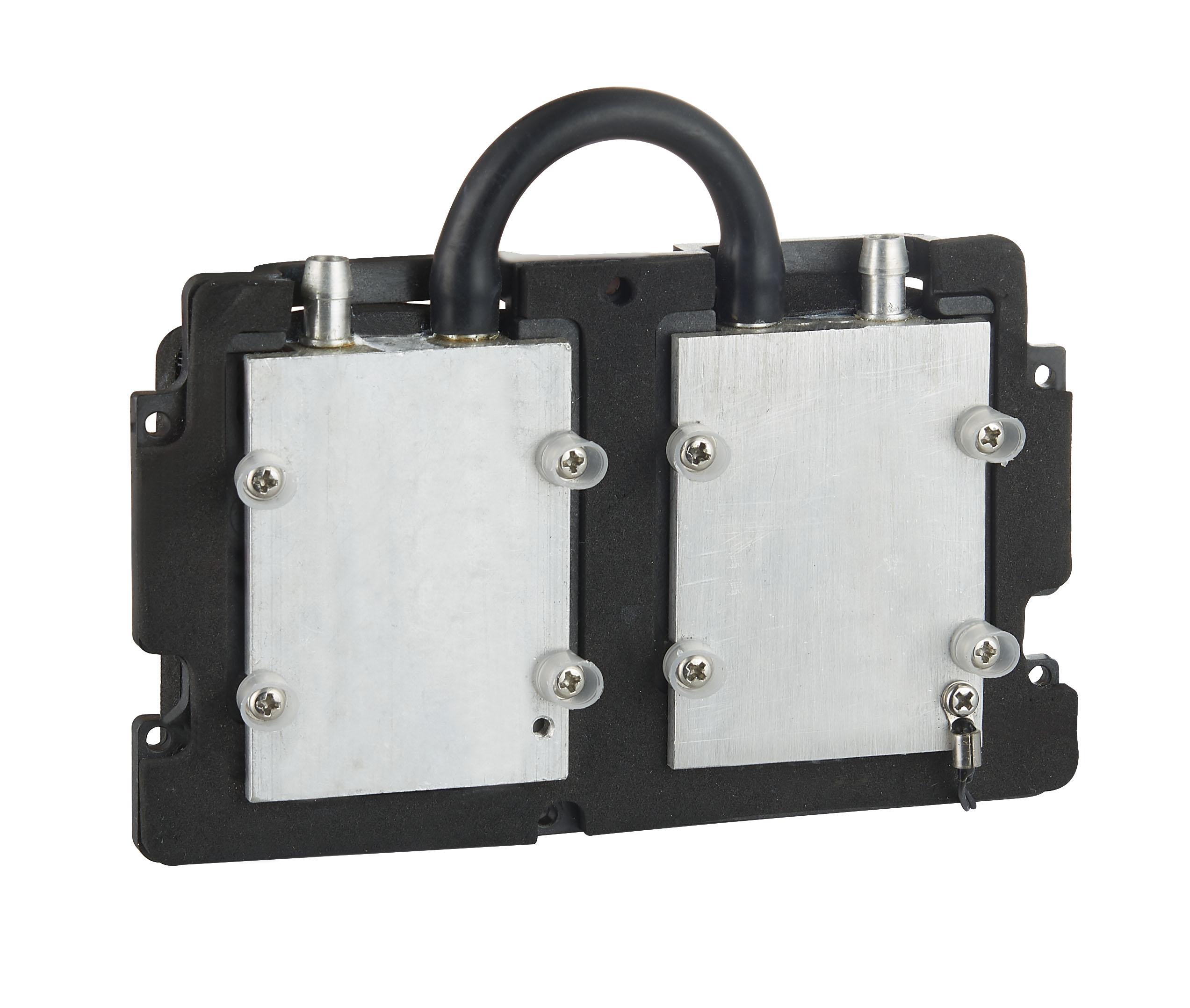 铝型材检测仪系统59A