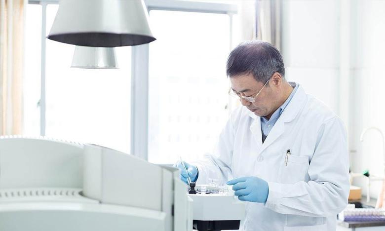 河北時奧生物科技有限公司是以專業的銷售和技術服務工作為基礎公司