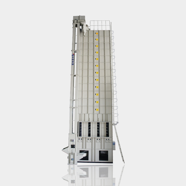 JL-5H-30低溫循環烘干機