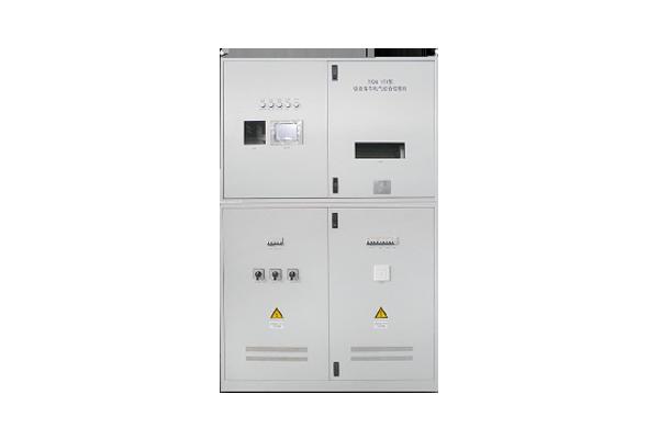 电气综合控制柜