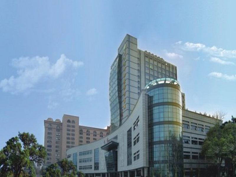 杭州紅十字會醫院