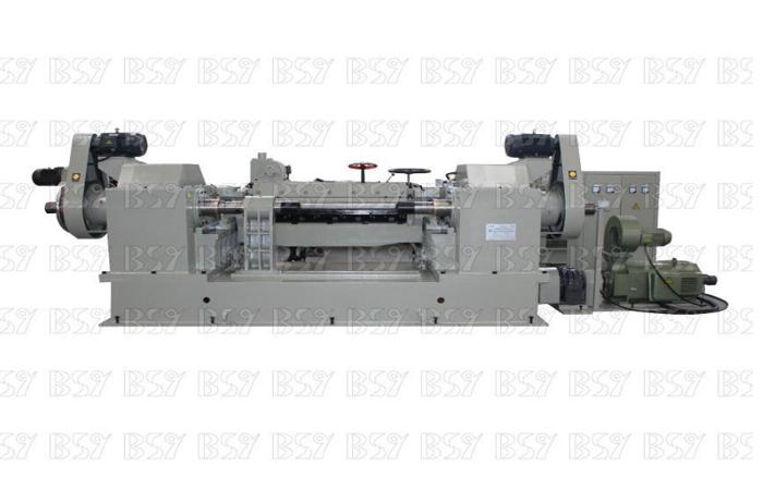 BQ1315/11機械單卡旋切機
