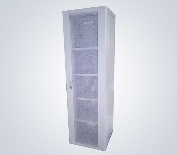 【匯利電器】最新款網孔門UPS蓄電池柜 HL-AR3150-01
