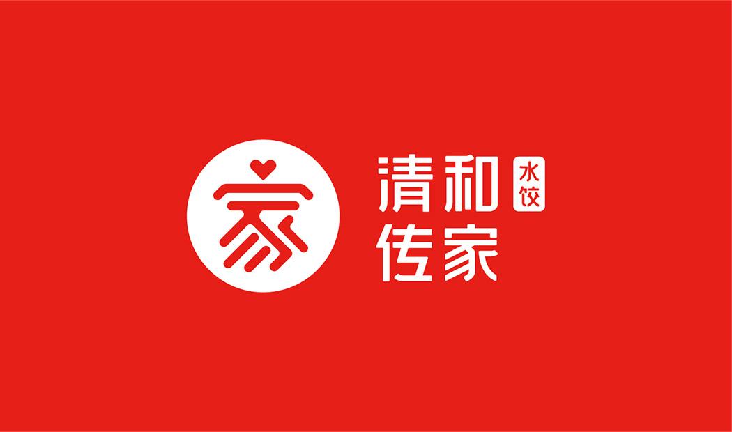 北京清和传家餐饮管理有限责任公司