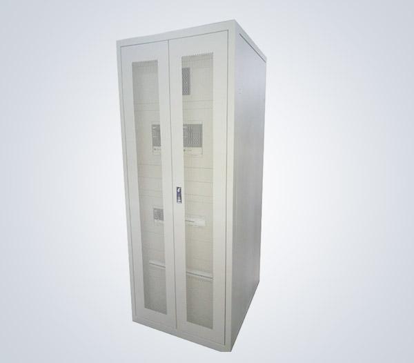 【匯利電器】UPS機房精密配電柜 UPS輸入輸出柜 HL-J005