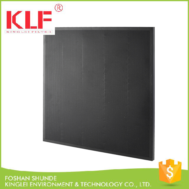 KLF-RC-D003