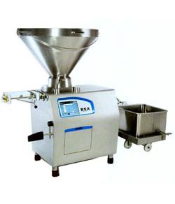 RVF300/500/700 灌肠机