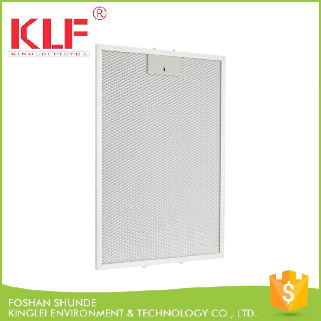 KLF-Pre-B001