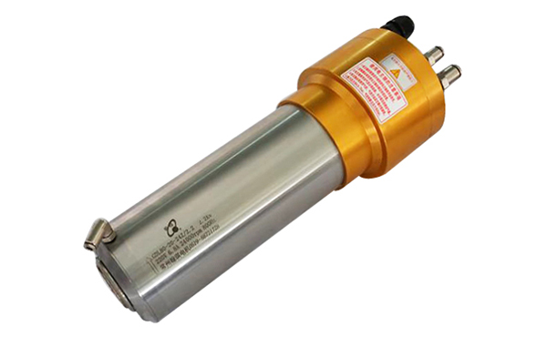 GDL80-20-24Z/2.2