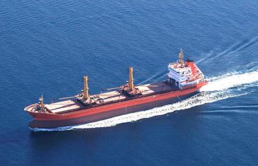 公司與中國一汽、廣州柴油機廠等企業建立了配套關系