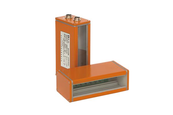 A100型面积传感器