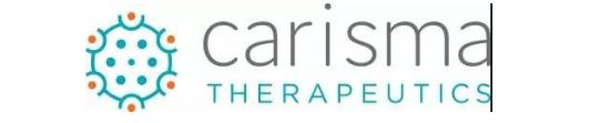 麗珠醫藥參與美國新銳細胞治療公司B輪融資