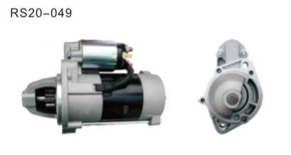 RS20-049