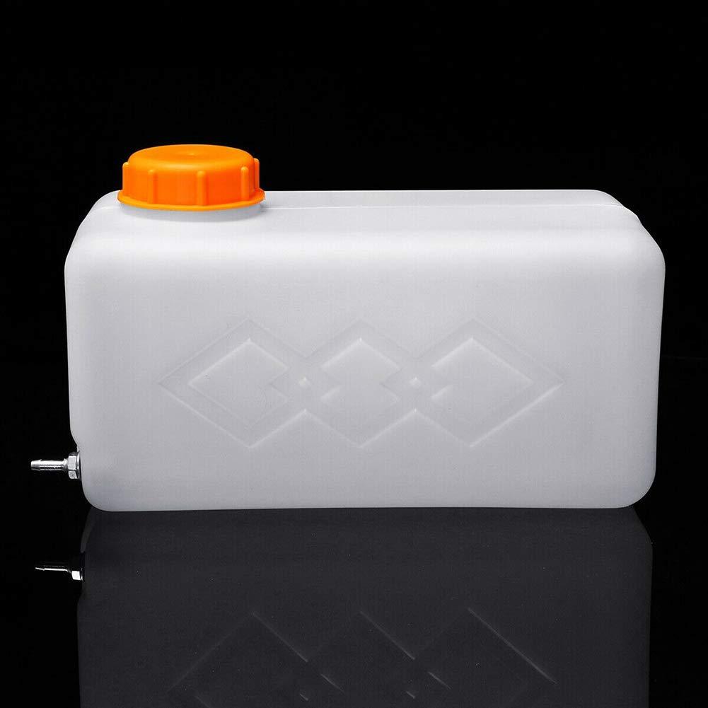简述滚塑塑料水箱选购要点
