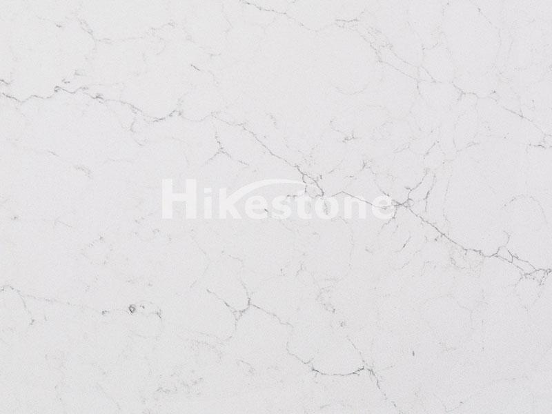 HK414 Eternal Pearl