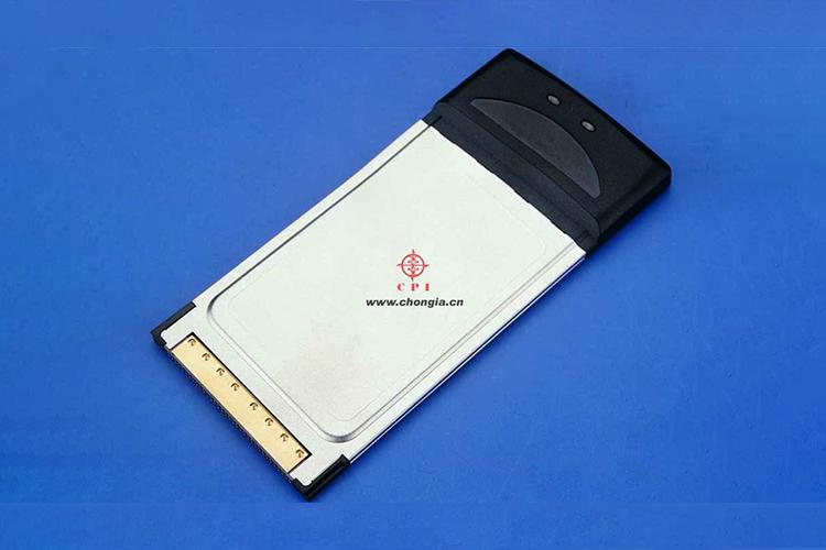 無線網卡墊高5.8mm