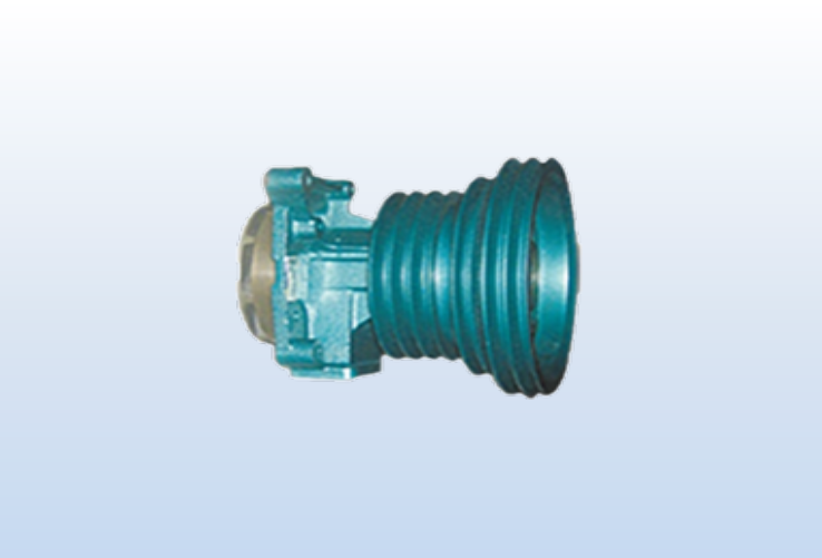 水泵 water pump
