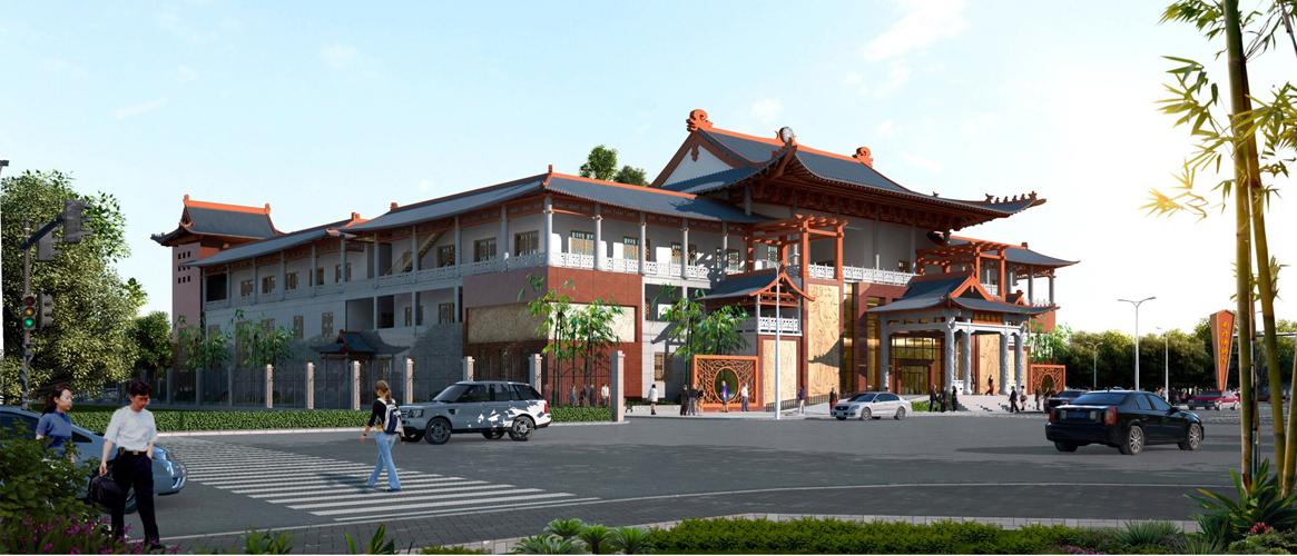 南丹縣博物館