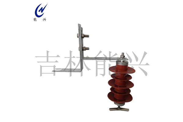 10kV Line Lightning Protection Over Voltage Protective Device