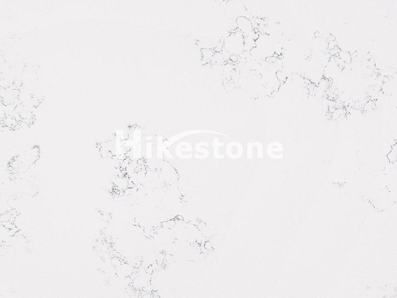 HK147 Carrara Novello