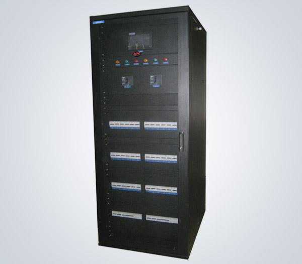 【匯利電器】最新款強電列頭柜 列頭配電柜HL-A015